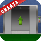 Cheats for 100 Floors Free by Jimm Apps - Tips & Tricks Walkthrough icon