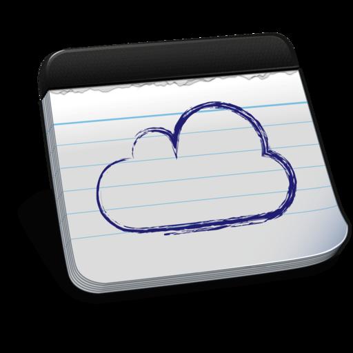 Cloudjot.512x512-75