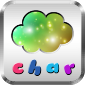 CharFrame - Photo Caption & Picture Frames for Instagram - Lots of Love frames for Valentine icon