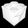 Location Helper for AppleScript for Mac