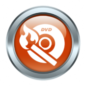 Smart DVD Creator icon