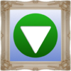 Gallery Grabber QED for Mac