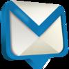 MenuTab for Outlook For Mac