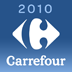 Carrefour Rapport Annuel 2010