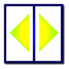 TileWindows for Mac