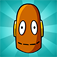 BrainPOP Featured Movie for iPhone