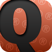 Quisitive Trademark Search icon