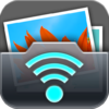 PhotoSync - wirelessly transfers your photos an... for mac
