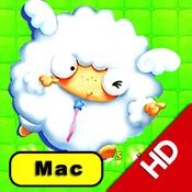 农场连珠 for mac