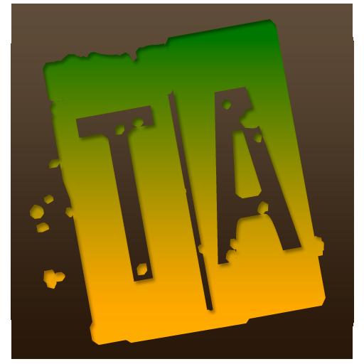 TuAventura
