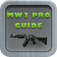 Pro Guide - For Call of Duty : Modern Warfare 3