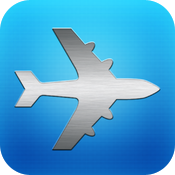 Air Advocate icon