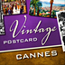 Postcards from Cannes