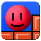 PapiBlocks icon