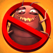 Bug Blitz icon