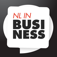 NLinBusiness