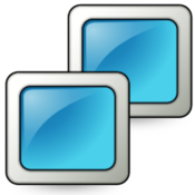 TiffanyScreens Pro