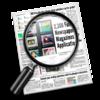 PressReader for mac