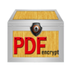 PDF文件安全工具 PDF Encryption Star For Mac