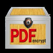 PDF文件安全工具 PDF Encryption Star