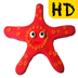 icon for Clay Ten HD