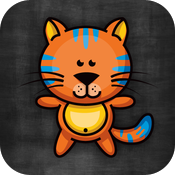 Cat Quiz - A True Cat Lovers Quiz icon