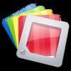 Simple Desktops for Mac