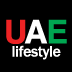 UAE Lifestyle Magazine