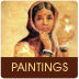 Ravi Varma Paintings
