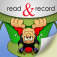 Jack and the Beanstalk Lite by Read & Record