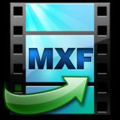 Foxreal MXF Converter