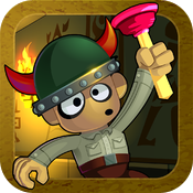 Legends of Loot icon