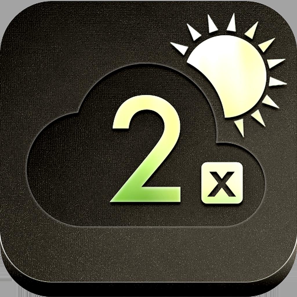 mzl.fyiukttv Las mejores aplicaciones para enseñar tu nuevo iPhone 5