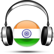 IndianRadios icon