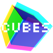CUBES Review icon