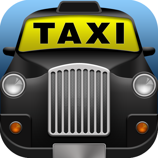 Local Cab - Find a Cab near You