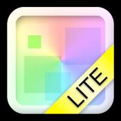 Rainbow Blocks Lite 彩虹方块