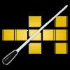导体服务器 Conductor Server for Mac
