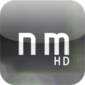A Noise Machine HD icon