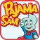 Pajama Sam Thunder and Lightning Lite