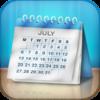 日程工具 Calendar Buddy for Mac
