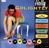Virtually Happy - Holly Golightly