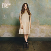 Birdy (Deluxe Version), Birdy