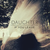Youth - Free Song, Daughter