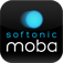 Softonic Moba: Find the best apps for your iPhone