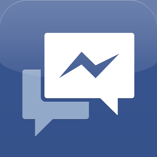 Facebook's Messenger App Helps Reboot Its Mobile Platform