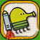 Doodle Jump - BE WARNED: Insanely Addictive!