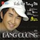 Bang Cuong Vol4
