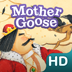 Sing a Song of Sixpence HD: Mother Goose Sing-A-Long Stories 10