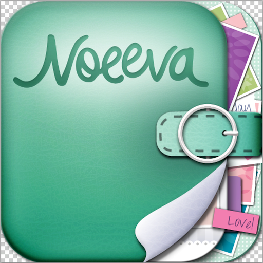 Noeeva Wedding Planner